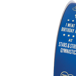 Award Ribbon Rolls   Recognition Ribbon